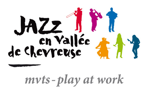 Stage Jazz en Vallée de Chevreuse