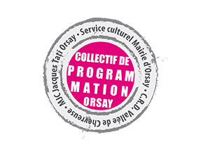 Collectif de prog. d'Orsay